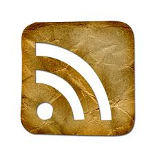 Emu RSS Feed