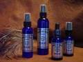 Bedrock Emu Works Certified Grade A Refined Emu Oil
