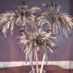 Emu Feather Dusters
